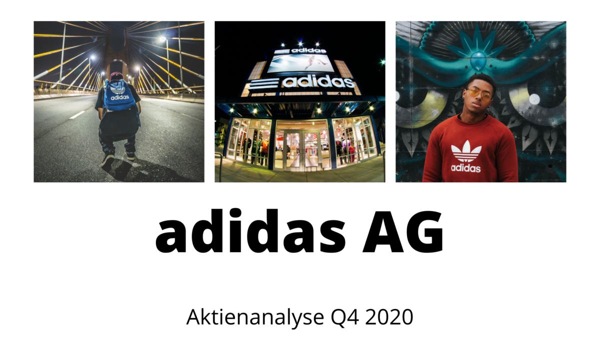 Adidas Beitragsbild