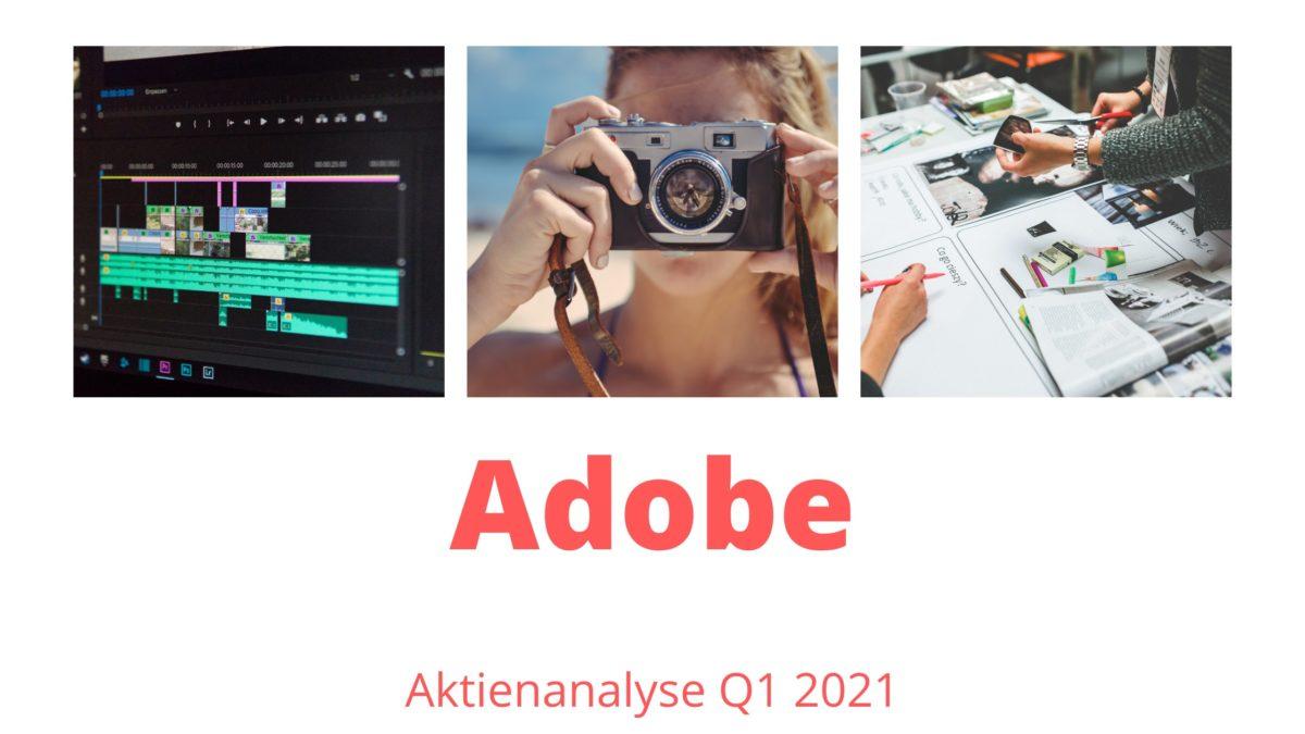 Beitragsbild Adobe
