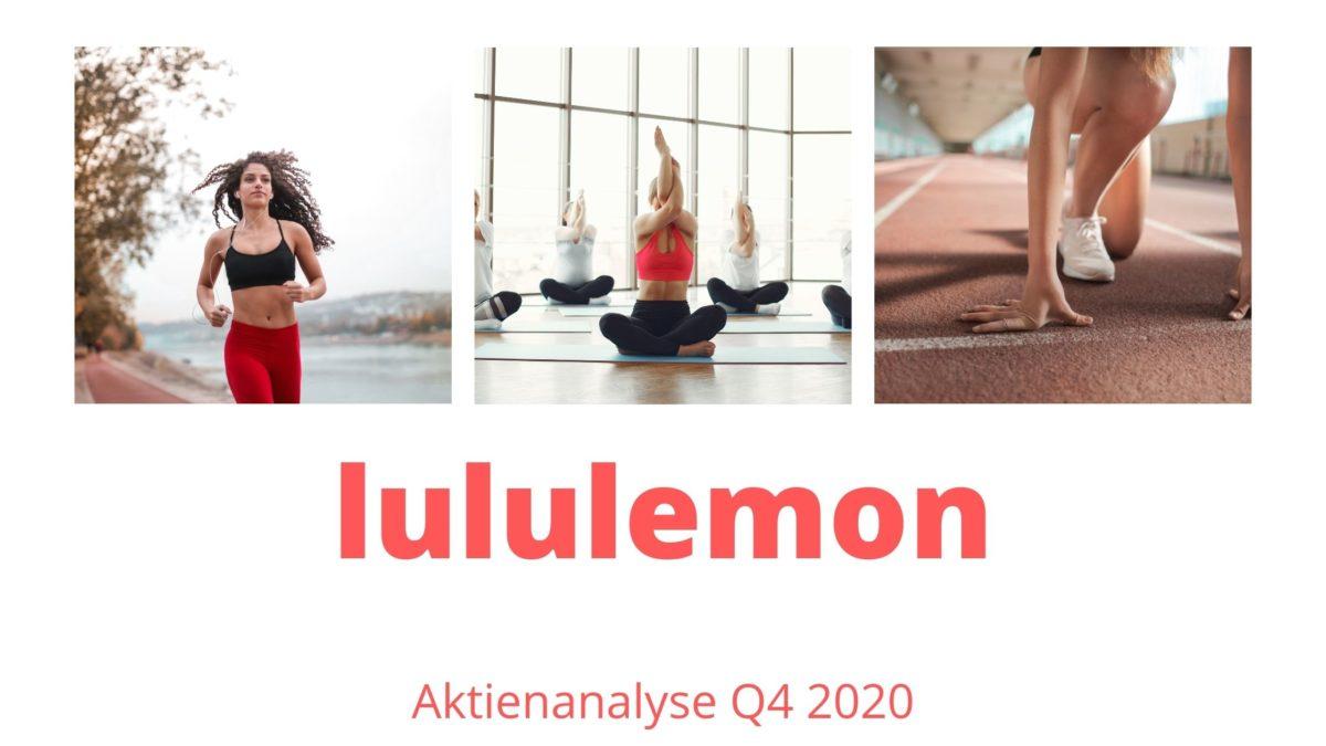 Beitragsbild lululemon