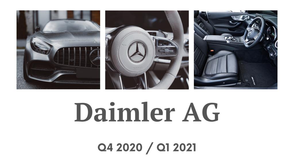 Daimler Beitragsbild