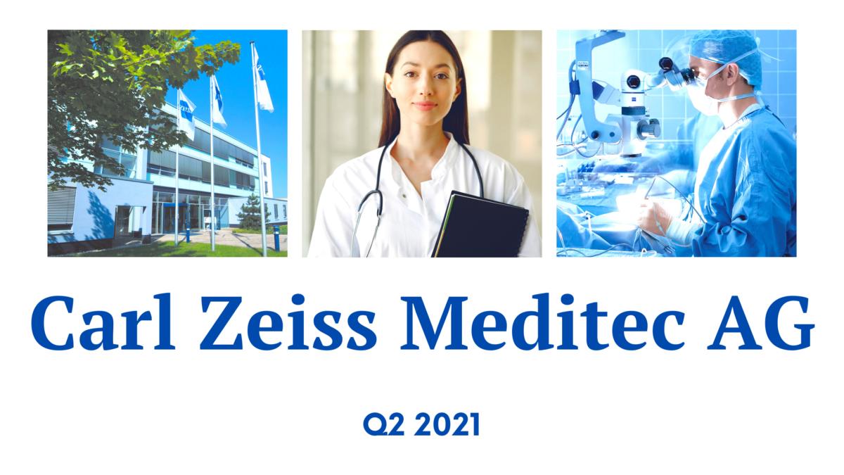 Kopie von Carl Zeiss Meditec Beitragsbild
