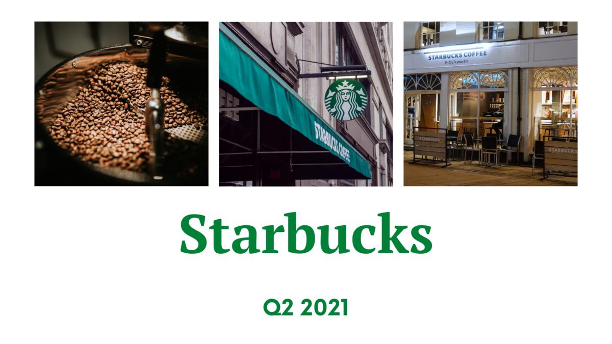 Starbucks Beitragsbild