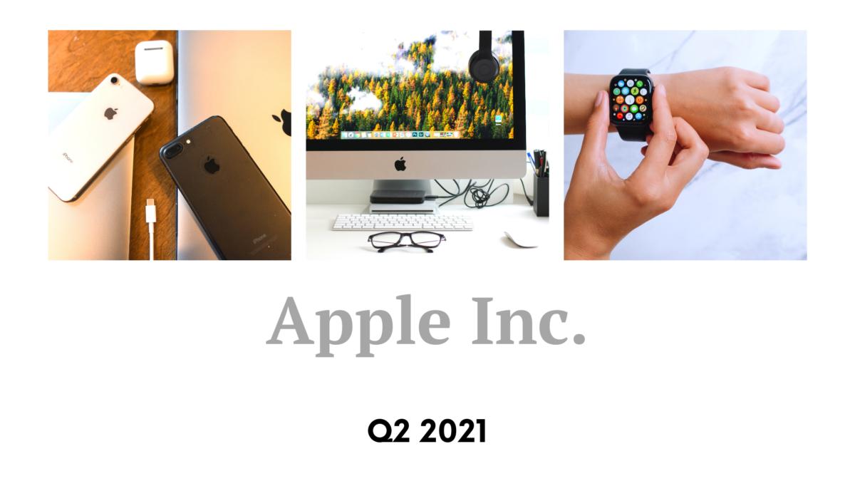 Apple Beitragsbild