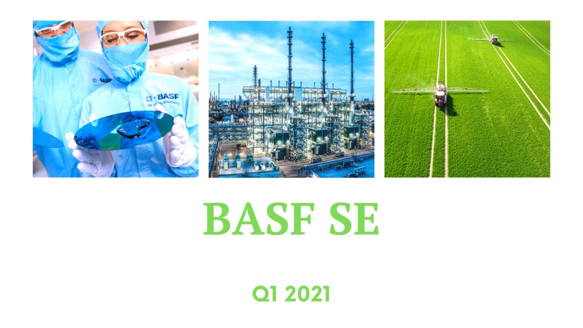 BASF Beitragsbild