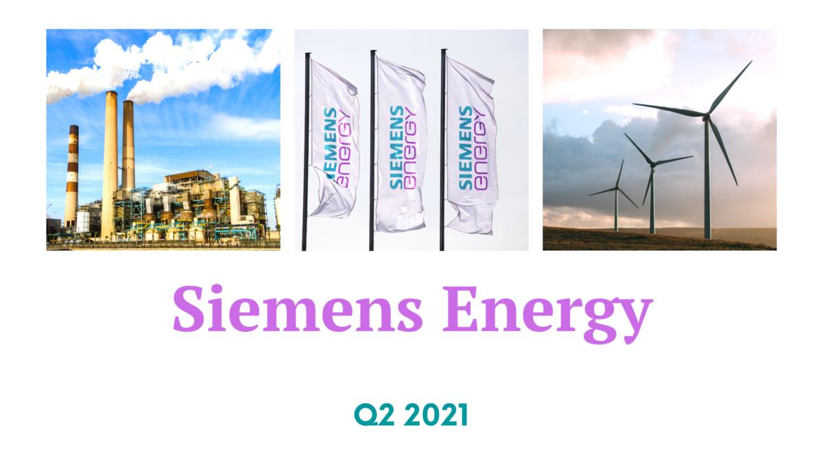 Siemens Energy Beitragsbild2