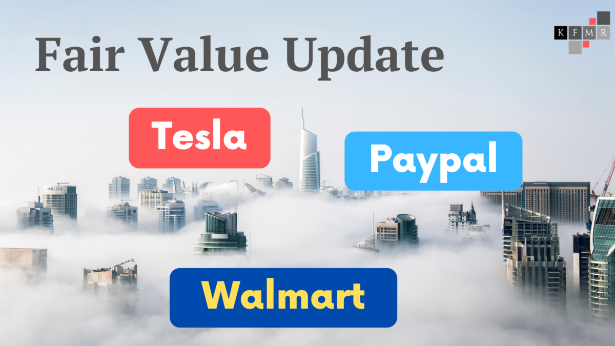 Kopie von Kopie von Kopie von Fair Value Update