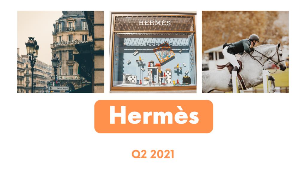Hermes Beitragsbild